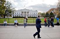 insert_whitehouse.jpg